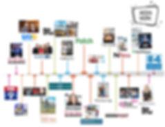 media work 19-01.jpg