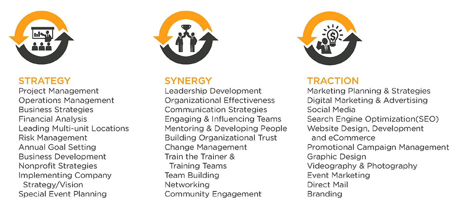 Strategy-Synergy-Traction-01.jpg