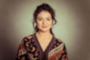 Ben jij opzoek naar een goede castingfotograaf? Nikki Hoff van Studio86 is gespecialiseerd in portretfotografie en dus ook castingfotografie. Een goed casting portfolio is belangrijk omdat dit je helpt opvallen bij jouw potentiële opdrachtgever. Op deze foto zie je actrice Ayse Oral.