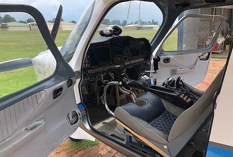 7 Prototype interior.jpg
