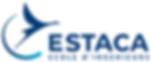 1200px-ESTACA_Ecole_d'ingénieurs_logo.sv