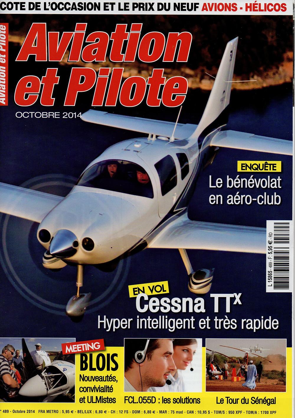 aviation & pilote octobre 2014001.jpg