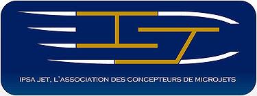 ipsa_jet_article_breve_association_etudi