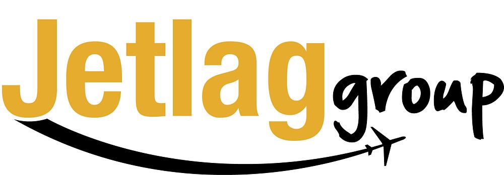 Jetlag-logo VF (2).jpg