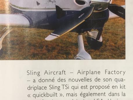 Aviation et pilote.