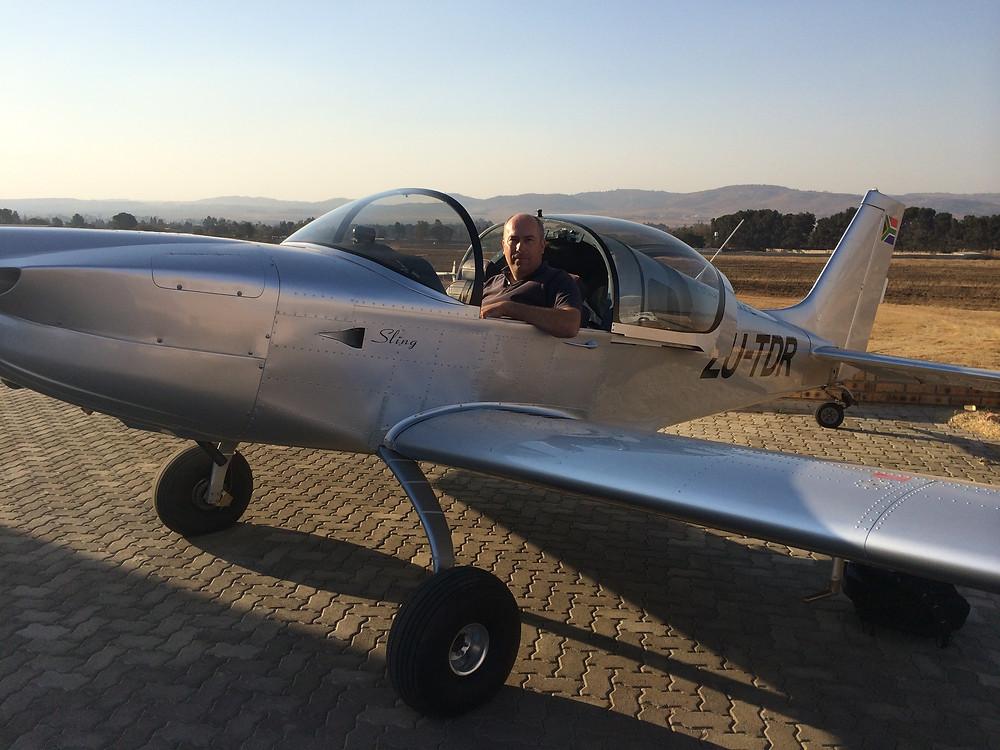 viste_aircraft_factory_johannesburg_Août_2014sur_tel_portable_100.JPG