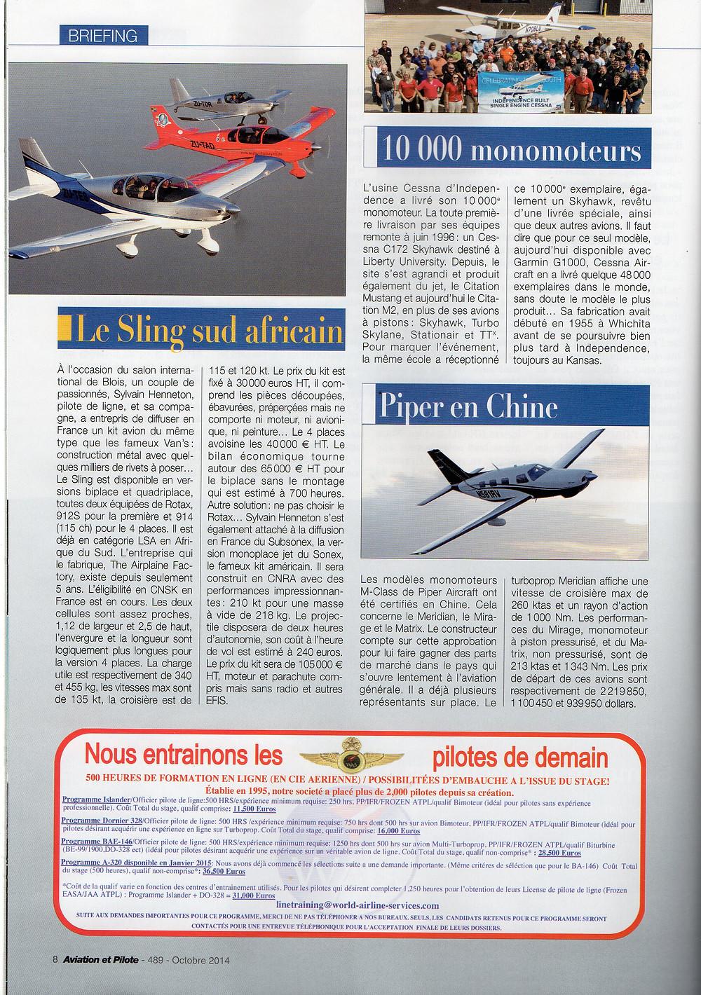 aviation & pilote octobre 2014002.jpg