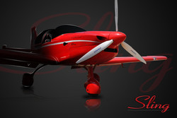 Sling2_aircraft_screensaver_4B