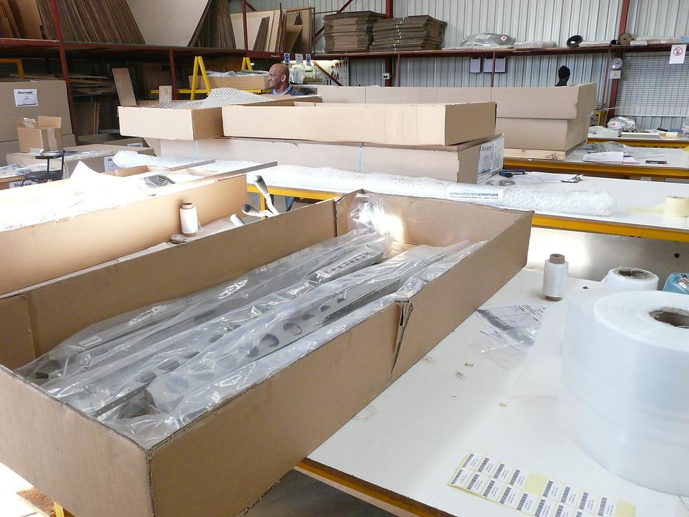 viste_aircraft_factory_johannesburg_Août_2014_011.JPG