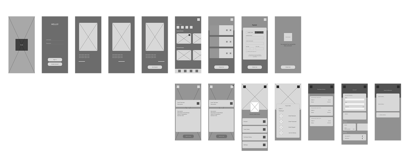 Wireframe_MODERNA.png