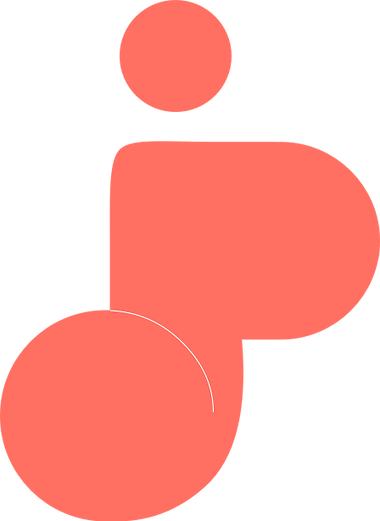 JP_logo_Coral_edited.png