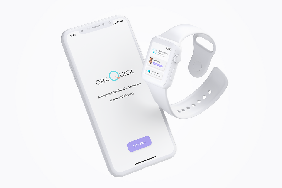 Oraquick_PhoneWatch_Mockup.png