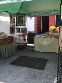 Occoquan Art and Craft Show