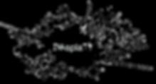 InkSplat Logo.png