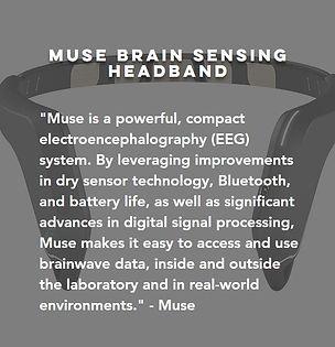 eeg, neurofeedback, brain training, cognitive training, brain games, mindfulness, meditation