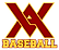 VA-Logo-V4.png