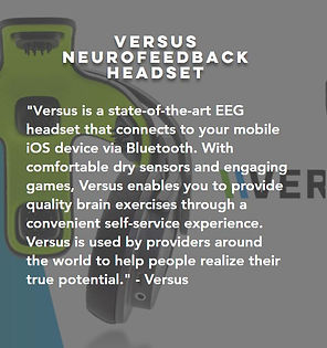 neurofeedback, eeg, biofeedback, assessment, versus, mental performance, neuroscience, performance psychology, assessment