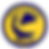 220px-PacMan_Logo_W_Text.png