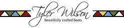 tyler wilson logo.png