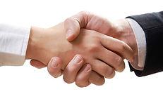 hand-shake-647_022017025258.jpg