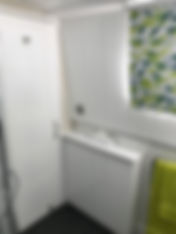 37-WK-bathroom.jpg