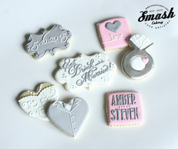 eatdrinkbemarriedcookies copy