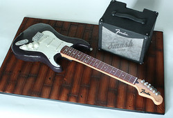 fenderstratcake copy