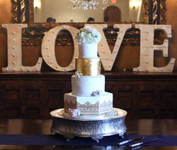 pilkingtonweddingcake copy