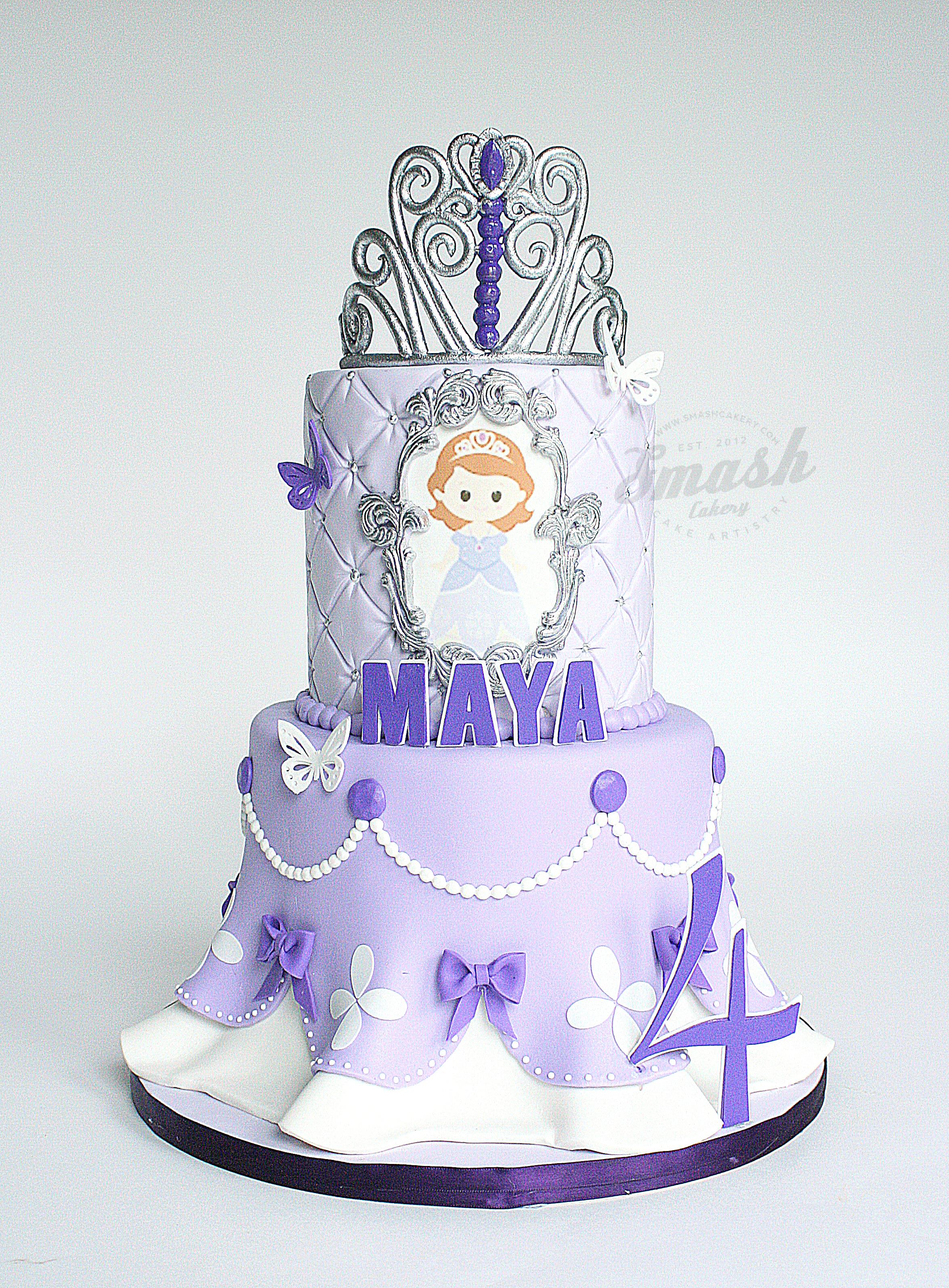 princessScake copy