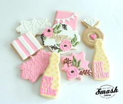 flowersandchampagnecookies copy