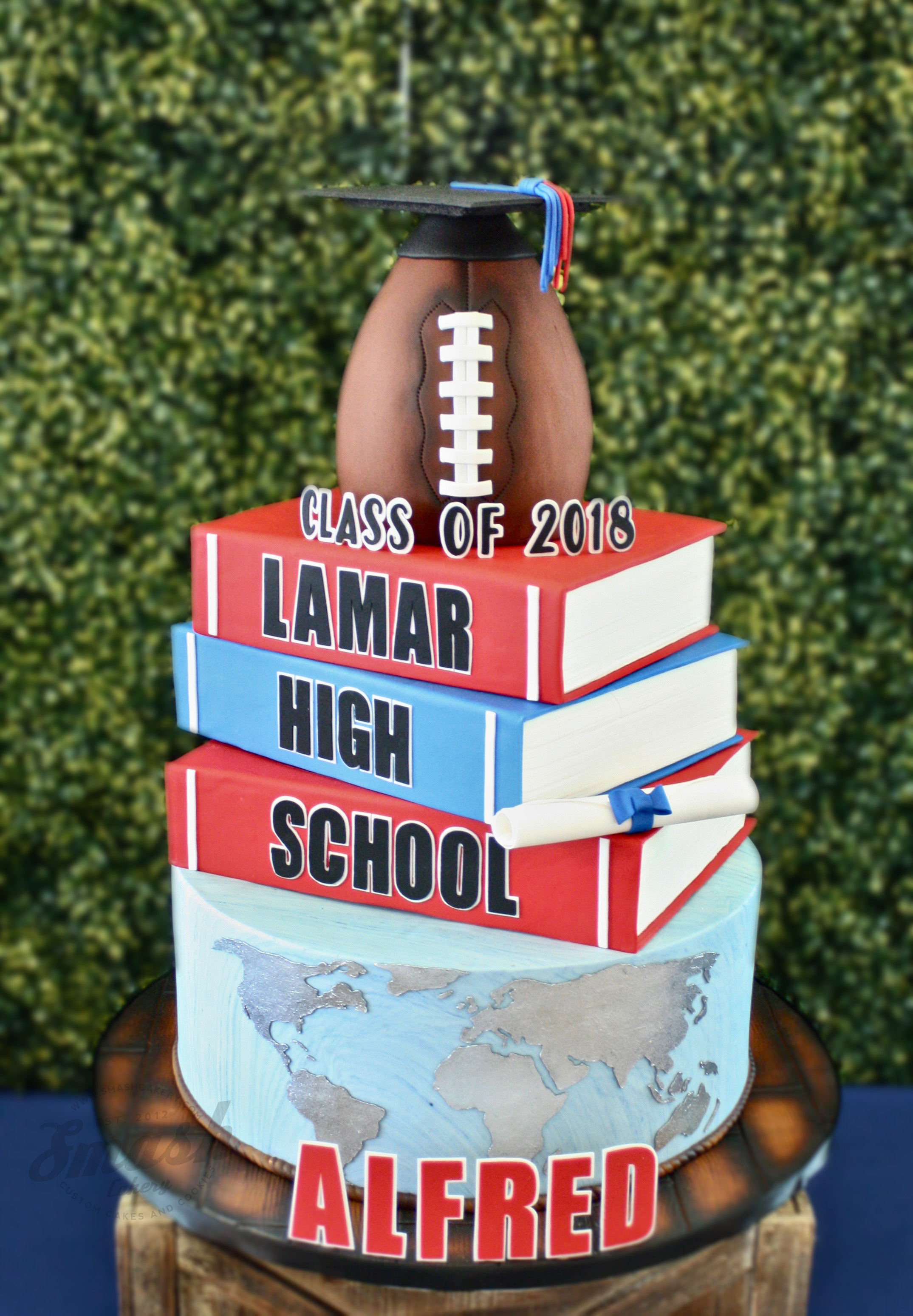 lamarhighschool2018 copy