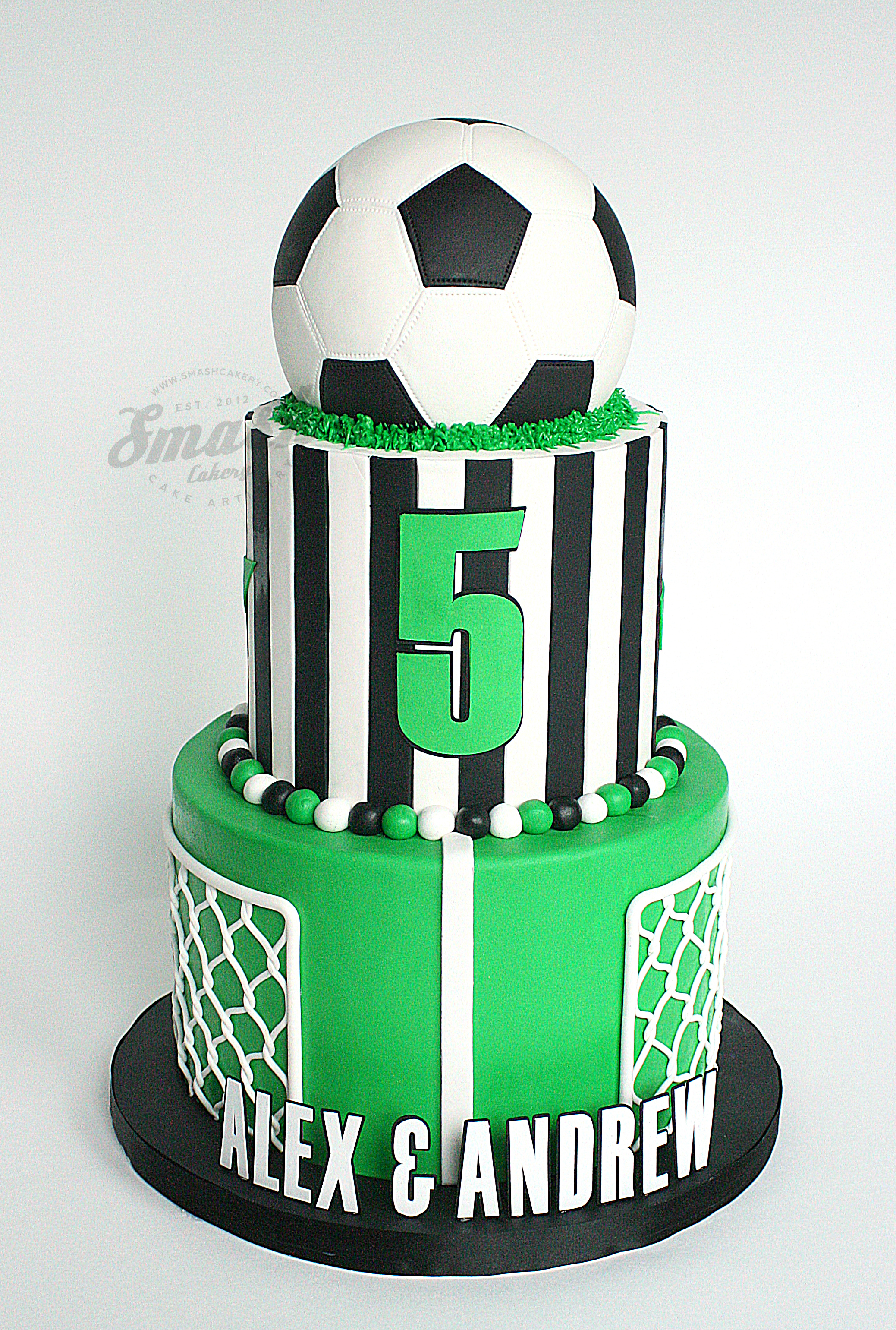soccercake copy