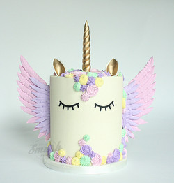 unicornwithwings copy