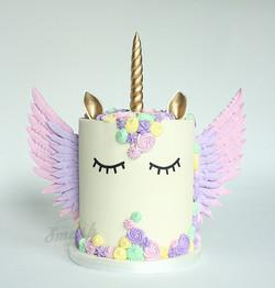 unicornwithwings copy