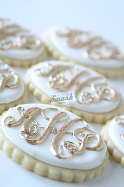 sleepingbeautyweddingcookies copy