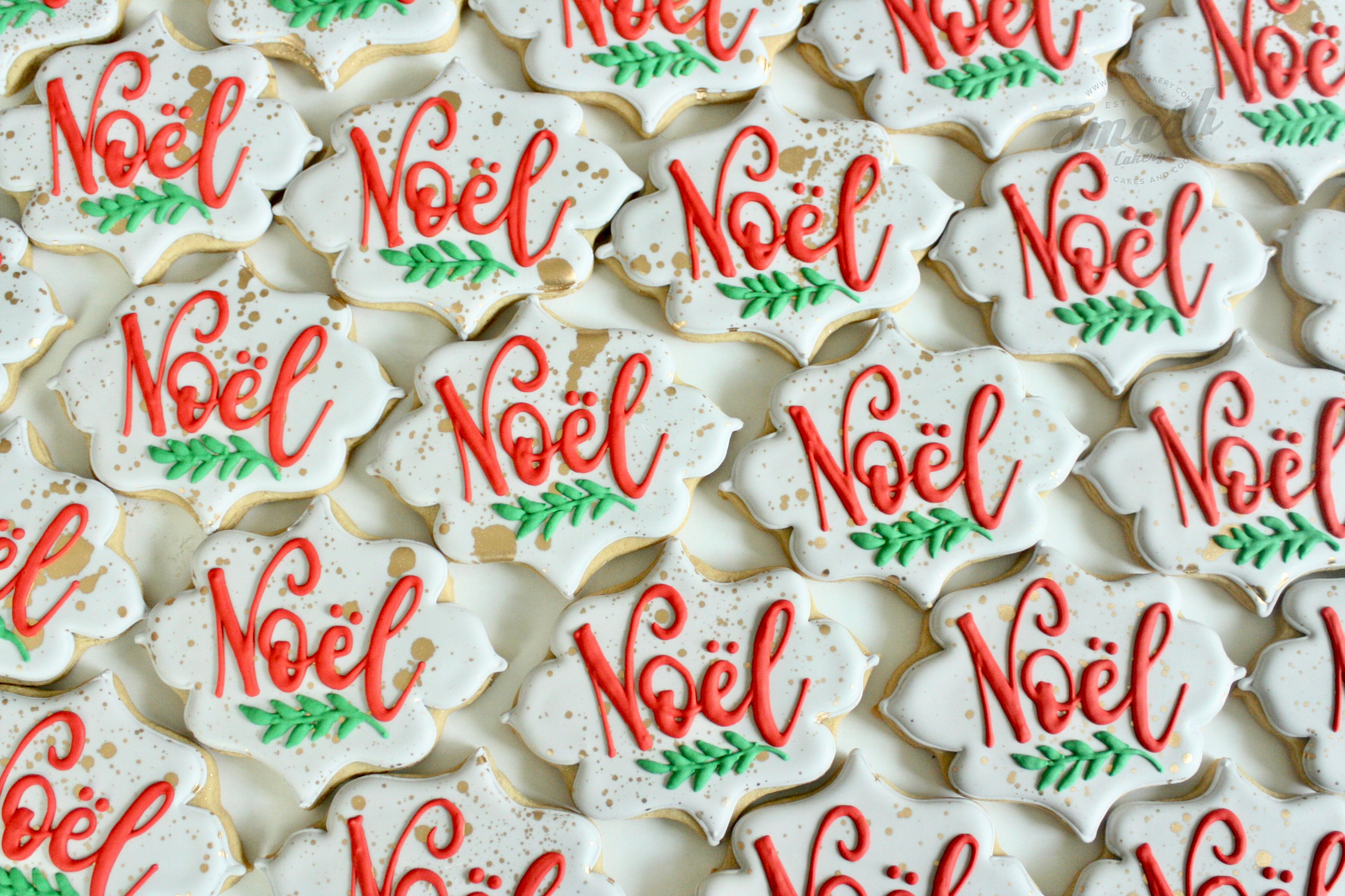 noelcookies