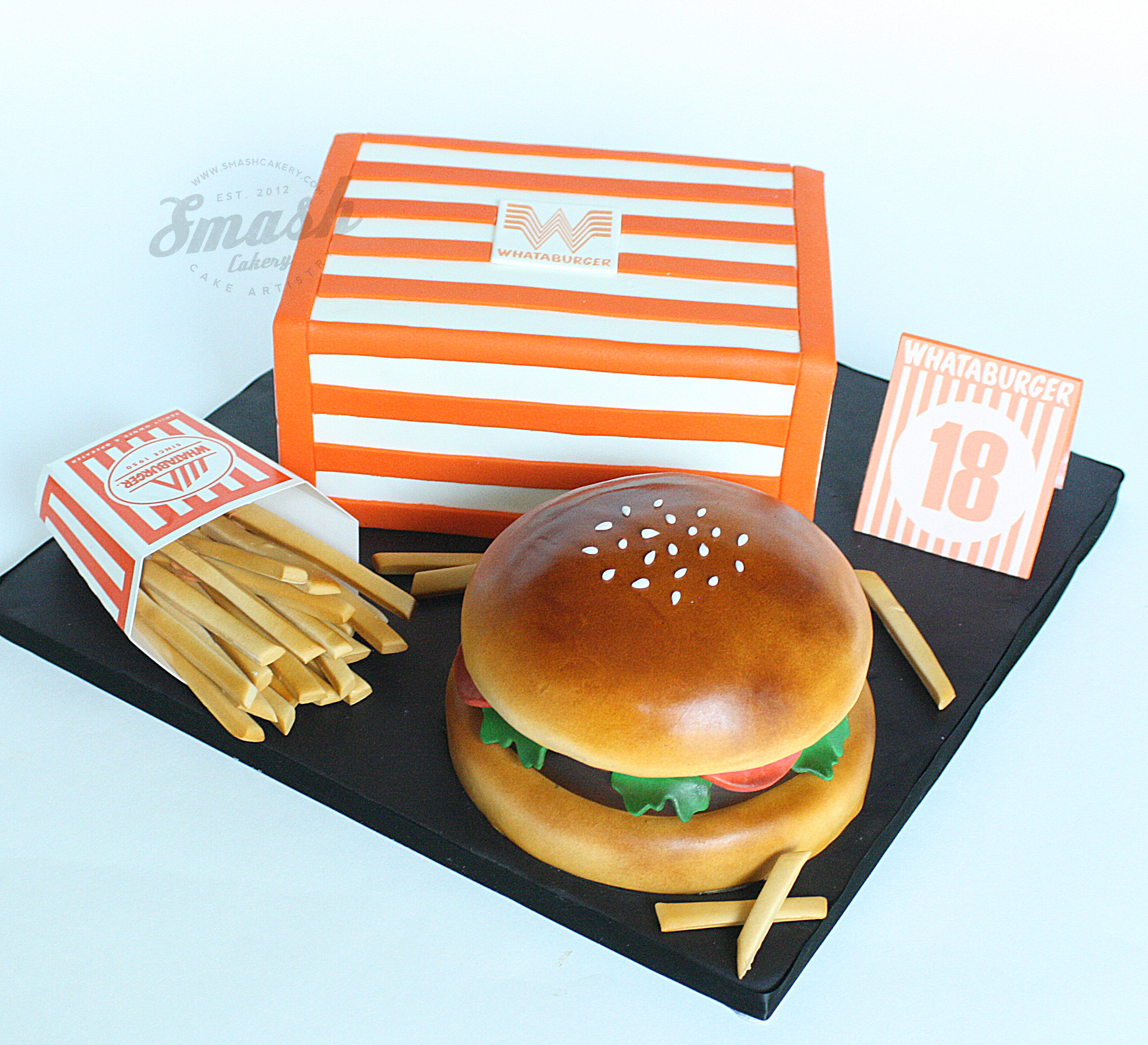 whataburger18cake copy