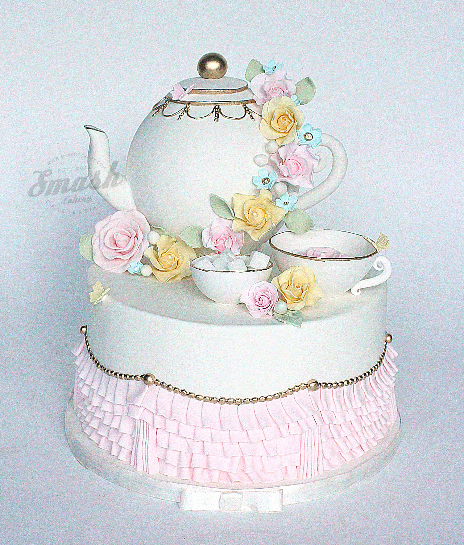 teapotcake copy