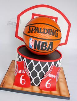 basketballcake (1)