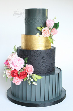 robandartweddingcake copy