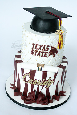 texasstategradcake copy