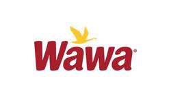 Wawa Logo_Sm_062019_1