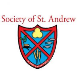 Society of St Andrew
