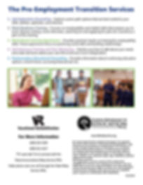 VR Transition Youth Flyer (1)_Page_2.jpg