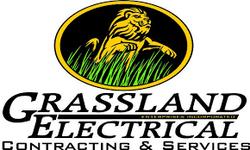 Grassland Enterprises Inc
