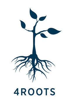 4Roots_main_logo_on+white