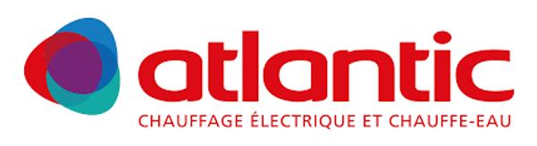Electricien Gramaglia Montauban