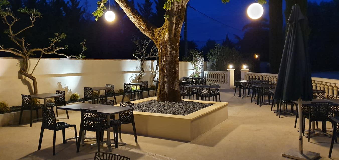 Olisa_éclairage_extérieur_terrasse