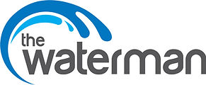 The-Waterman-logo[1] (1) (1).jpg