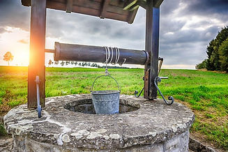 water-well_1big_stock-768x511.jpg